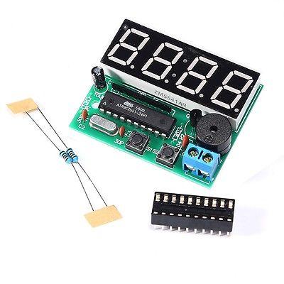 Wiring Test Adafruit Si5351 Clock Generator