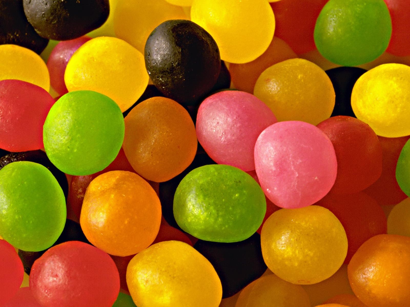 красочные сладкие шарики  № 972937 без смс
