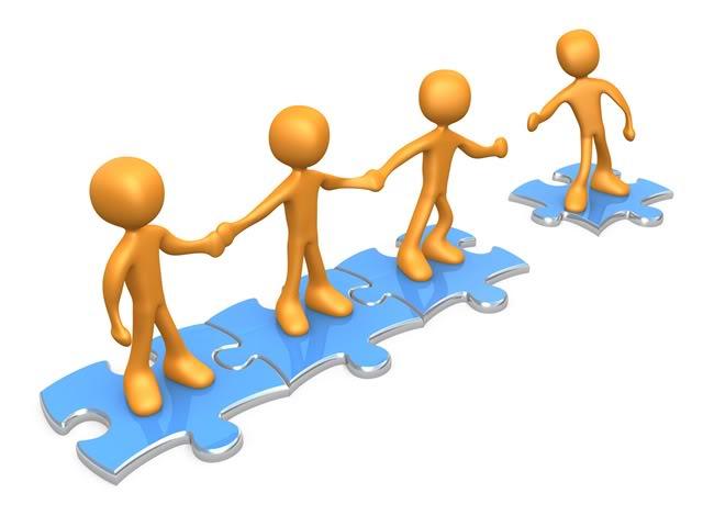 team based incentive rewards its