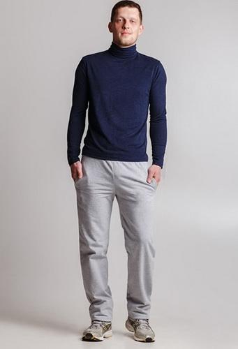 Джинси. Про джинсові штани ... eda00e57142e1