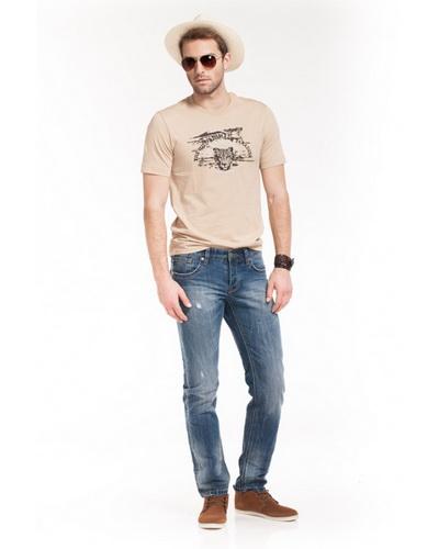 8ea950815553e5 При виборі різних видів джинсів потрібно дотримуватися єдиного правила –  вибирати найякісніші, якщо ви хочете, щоб джинси прослужили вам довго, не  порвалися ...