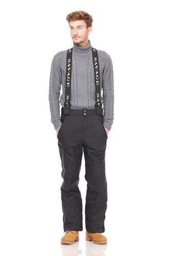 Модні чоловічі штани – 2019  0d4c35945053f