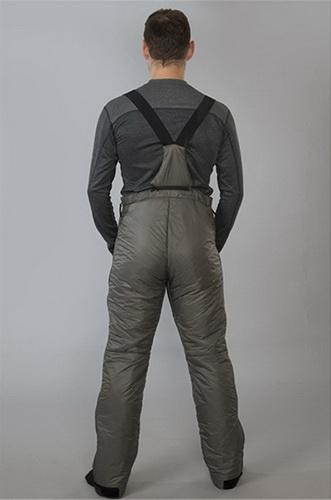 Модні чоловічі штани – 2019  ddead3474a458