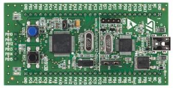 Arduino Uno Board - Green Electronics Store