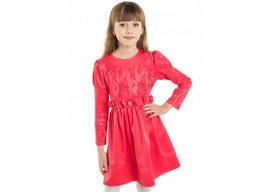 Дитячий одяг від вітчизняного виробника Ташкан  a5af71fae8774