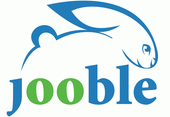 Jooble - система пошуку роботи https://ua.jooble.org/
