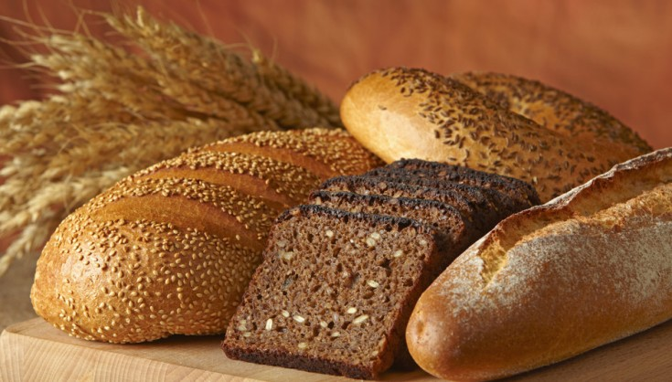 Яка ситуація на ужгородських ринках та скільки сьогодні коштує найдешевший хліб