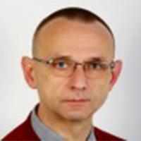 Зображення користувача Андрій Будкевич.