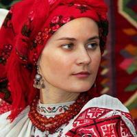 Зображення користувача Майя Українська.