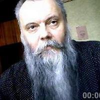 Сергій Білецький's picture