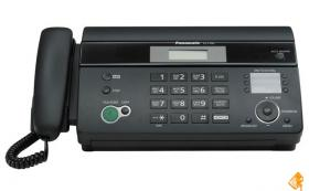 Факс Panasonic_kx-ft982ua-b_black