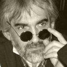 Ярослав Грицак, Доктор історичних наук, професор Львівського університету ім. Франка, викладач в Українському католицькому університеті, автор 11 книг.